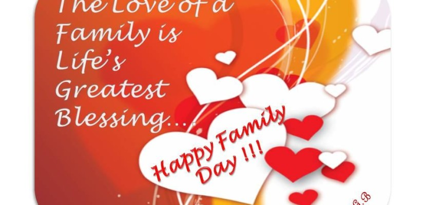 open for lunch 12:00pm moday the 10th for family day !! with family day specials !!